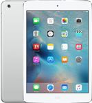 Apple iPad Mini 2 WiFi 32GB Plata, B