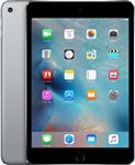 Apple iPad Mini 4 32GB Gris Espacial, WiFi B