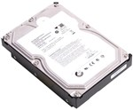 "80GB 2.5"" SATA Disco Duro Interno"
