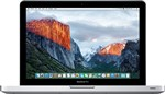 "Apple MacBook Pro 9,2/i5 3210M/4GB Ram/500GB Ram/DVD-RW/13""/Unibody/C"