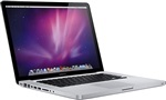 "Apple MacBook Pro 8,1/i5-2415M/8GB Ram/320GB HDD/13""/Unibody/A"