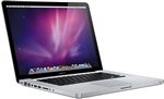 "Apple MacBook Pro 9,2/i5 3210M/4GB Ram/500GB Ram/DVD-RW/13""/Unibody/A"