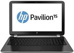 HP 15-AB051/A10-8700/12GB Ram/1TB Disco/DVD-RW/15''/Windows 8/C