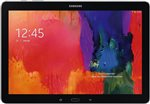 "Samsung Galaxy Note Pro 32GB 12.2"" , WiFi B"