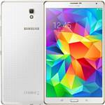 Samsung Galaxy Tab S 8.4 16GB, WiFi B